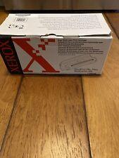 GENUINE Xerox 113R296 Black Toner Cartridge WorkCentre 385 NEW OEM New & Sealed