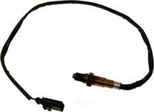 Oxygen Sensor-Bosch Oxygen Sensor WD Express 800 54231 101