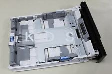 RM1-9137 HP LaserJet LJ PRO 400 250 Sheet Paper Input Tray FULLY REFURBISHED