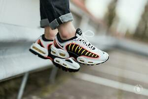 NIKE AIR MAX TAILWIND IV(GS).SIZE UK-5_5.5_6