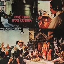 """R.D. Burman: """"Hare Rama Hare Krishna""""  (CD Reissue)"""