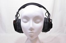 Mad Catz F.R.E.Q.3 Pro Gaming Wired Stereo Headset for PC, Mac - Black