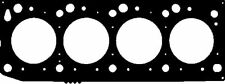 Cylinder Head Gasket For Ford CA1490