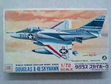 Otaki oa-13-100 Douglas a-4e Skyhawk 1:72 nuevo en caja abierta