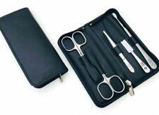 Kits de herramientas para manicura y pedicura