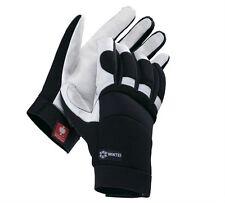 """Winter Montagehandschuhe """"Ice"""", Winterhandschuhe, Handschuhe, Arbeitshandschuhe"""