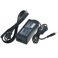 AC Adapter Power Supply Charger Cord for SONY DVDirect VRD-MC3 VRD-MC5 AC-NB12A