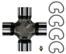 ACDelco 45U2201 Driveshaft Universal Joint