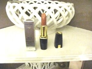 Lancôme  Rouge Magnetic Lipstick Manderine
