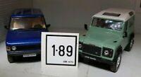 Land Rover Discovery Defensor 300TDI ERR4773 Motor Bay Etiqueta Pegatina 1.89