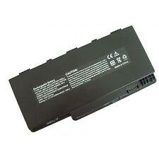 Batterie Compatible Pour HP Pavilion dm3-1047CL dm3-1048LA 10.8V 5200mAh