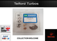 TD05 (Evolution) 1401-405-756 MELETT Repair Kit (Upgrade)