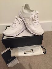 Gucci Trainers 4.5 New
