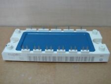 BSM50GD120DN2 IGBT half-bridge x3; Urmax:1.2kV; Ic:50A; P:350W; Ifsm:100A