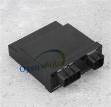 Igniter Control CDI Unit  5TG-85540-10-00 Fit for Yamaha YFZ 450 LE SE 2004-2009