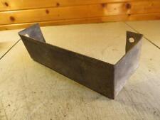 John Deere Unstyled A Tool Box Aa459r