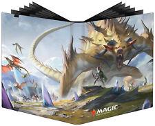 Ikoria PRO Binder for Magic, 9-Pocket