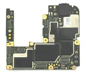 OEM BELL MOTOROLA ONE HYPER AM DUOS XT2027-1 128GB LOGIC BOARD MOTHERBOARD