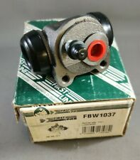 Citroën AX / Saxo / Peugeot 106 FIRSTLINE FW1037/LW25035 Brake Cylinder