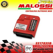 Malossi 5517835B ECU Pour Cylindre Original Piaggio Liberty Iget 50 c. -à- 4T