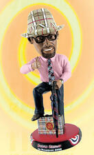 Mac Dre - Ronald Dregan Bobblehead New In Box / Numbered Limited Edition Thizz
