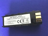 Hitech battery(Japan li2.6A)For Symbol/Motorola#2162606-01..DS3478/LS3578...eq