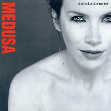 ANNIE LENNOX - Medusa (CD 1995) USA First Edition EXC