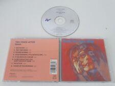 TEN YEARS AFTER / ssssh. (1c 538-3 21083 2) Cd Álbum