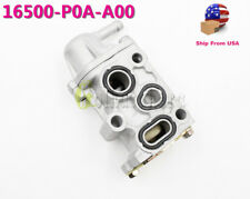 OEM IACV FAST IDLE AIR CONTROL VALVE FOR HONDA ACCORD CRV PRELUDE ACURA CL USA