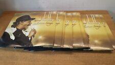 "NEW Errol Dunkley Selective Songs Job Lot 10x Sealed 12"" Vinyl Records"