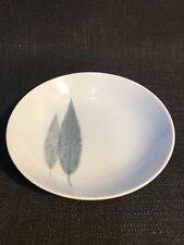 Vintage Noritake Cookin Serve 108 Namiki Porcelain Small Bowl, 14cm Diameter