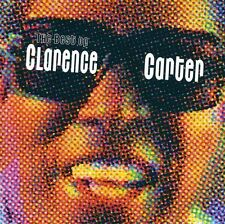 Clarence Carter - Best of [New CD]