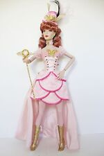 Madame Alexander Steampunk Glinda the Good Witch