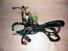 HONDA CBF 600 PC38 kabelabum Cable eléctrico