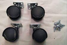 Danby Dehumidifier Wheels