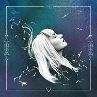 Eivor - Slør (NEW CD)