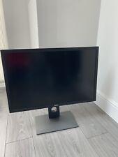 "Dell Ultra Sharp HD UP3017 30"" LED Monitor"