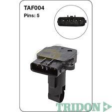 TRIDON MAF SENSORS FOR Mitsubishi Triton  ML - MN 10/14-2.5L DOHC(Diesel)