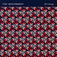 DECEMBERISTS -FLORASONGS - Vinyl LP-Brand New-Still Sealed