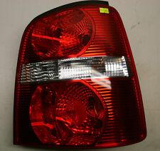 1T0945112E Original VW Touran 1T Rückleuchte Bremsleuchte rechts