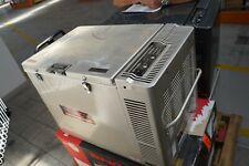Engel Fridge / Freezer *SCRATCH & DENT MT80FP