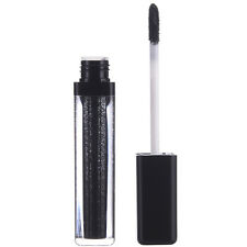 Glitter Liquid Eyeliner Pencil Lip liner Eye Shadow Pen Cosmetics Hot sale