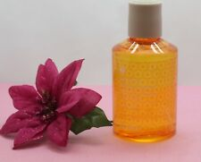 Blithe Patting Water Pack Energy Yellow  Citrus & Honey  7oz SEE DETAILS
