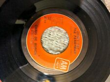 "New listing Chris De Burgh, 7"" vinyl record, from "" The Getaway"" 1982"