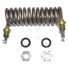 Ufixt Washer Dryer Heating Element 1200W