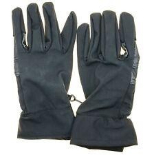 Photographers' Finger Gloves (Pair)