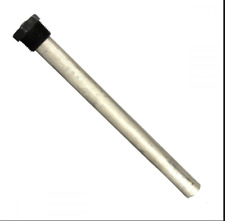Brand New Anode 810mm For Hot Water Heater Rheem, Vulcan, Dux  %95 Magnesium