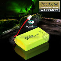 Dogtra Collar Battery BP74R for 2300NCP 2500T&B 2502T&B 3500NCP 3502NCP Edge RT