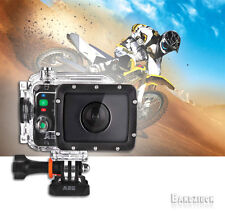 AEE - Actionkamera S50 Full HD & WiFi