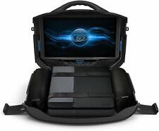 GAEMS VANGUARD Personal Gaming Environment Xbox One S/PS4/PS3 Slim/Xbox 360